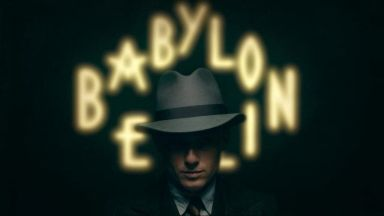 """Снима се четвърти сезон на най-скъпия германски тв сериал """"Вавилон Берлин"""""""