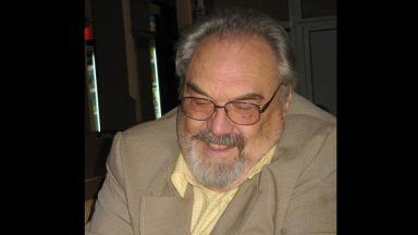Отиде си легендарен български учител