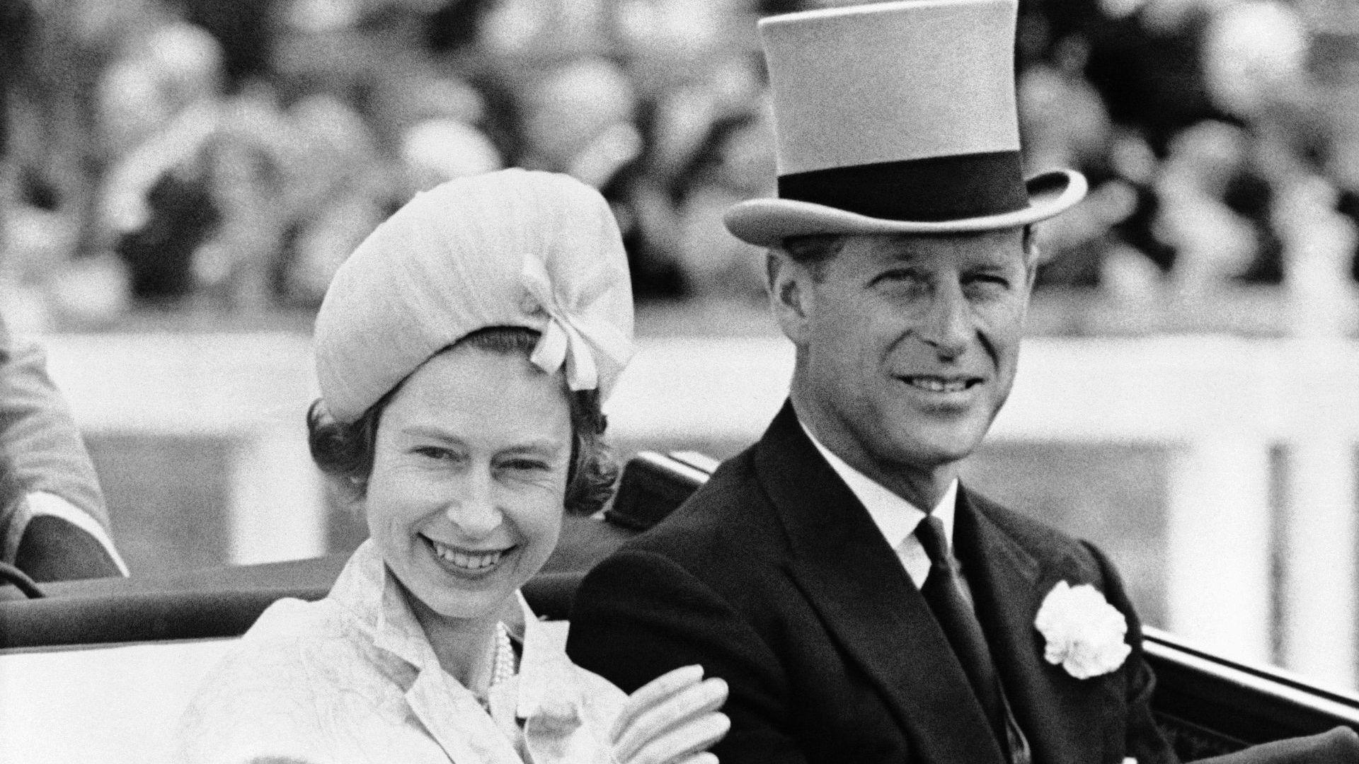 Смъртта на принц Филип и нейното отражение върху британската монархия