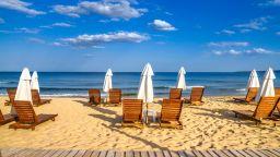 Как ще изглежда това лято почивка на море в България?