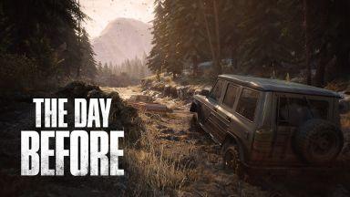 Ето как изглежда геймплея на The Day Before (видео)