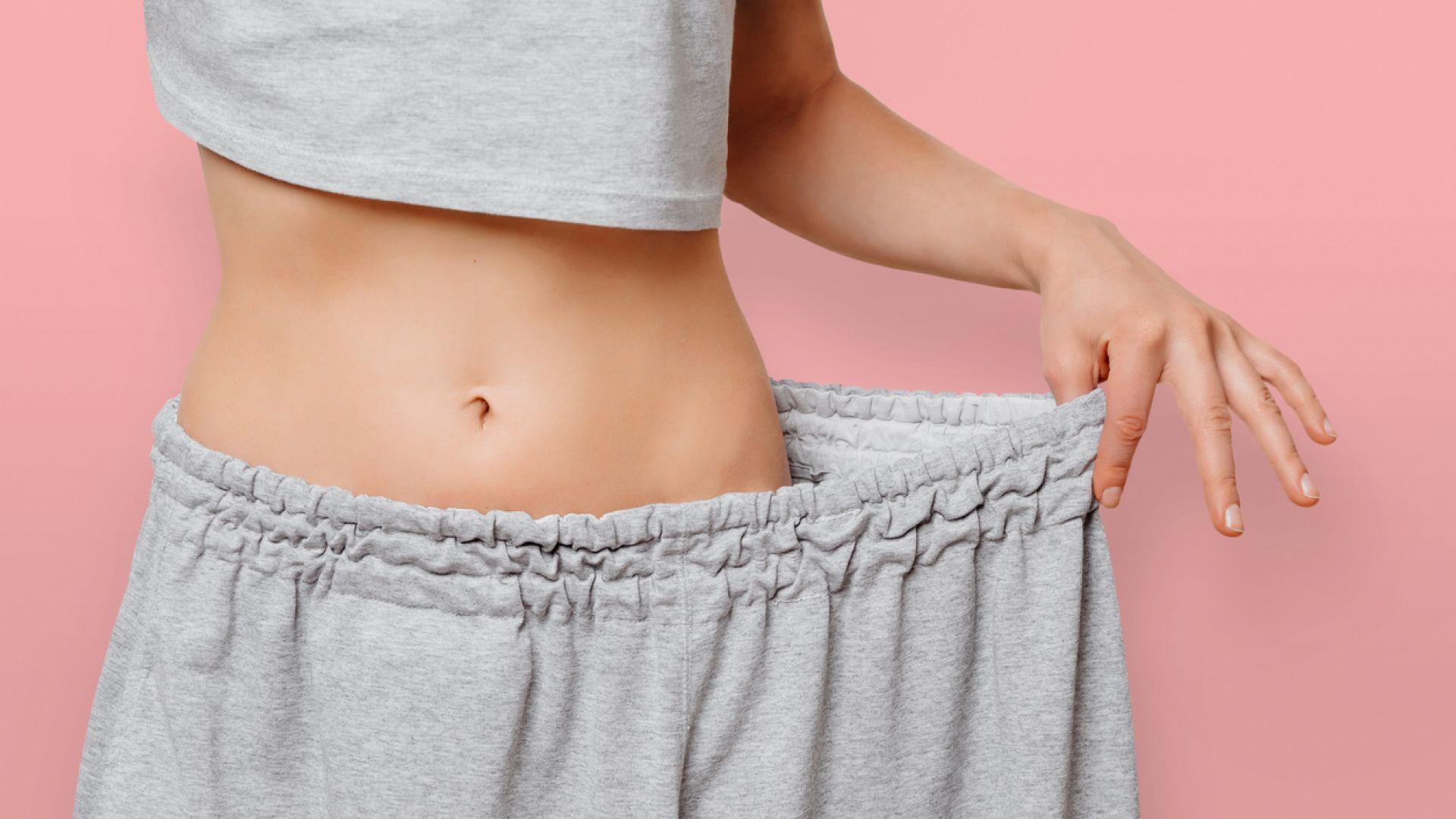 Кои са причините за затлъстяването и как успешно да се преборим с него?