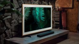 Какво трябва да знаете при покупката на нов телевизор