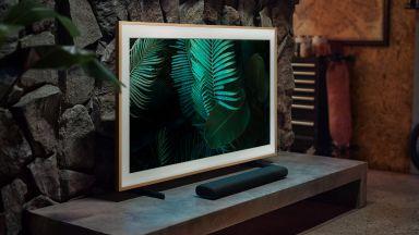 Samsung България стартира продажбите на новия The Frame