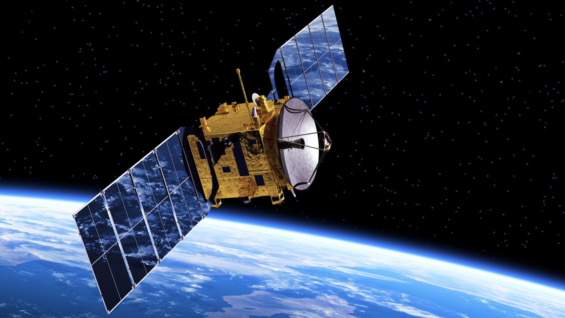 Космическата агенция на ЕС търси предприемачи
