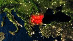 АПИ обяви обществена поръчка за заснемане на пътищата от Космоса