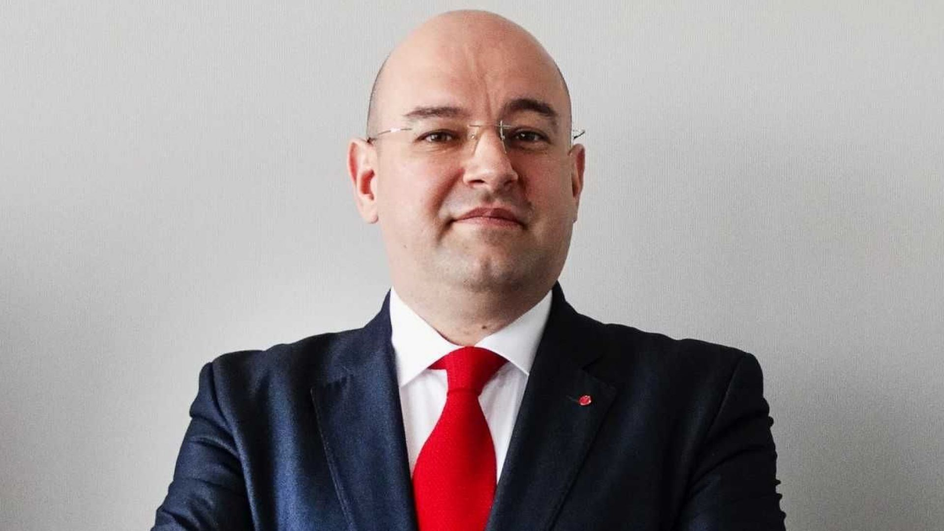 Борислав Генов ще е новият директор Банкиране на дребно в УниКредит Булбанк