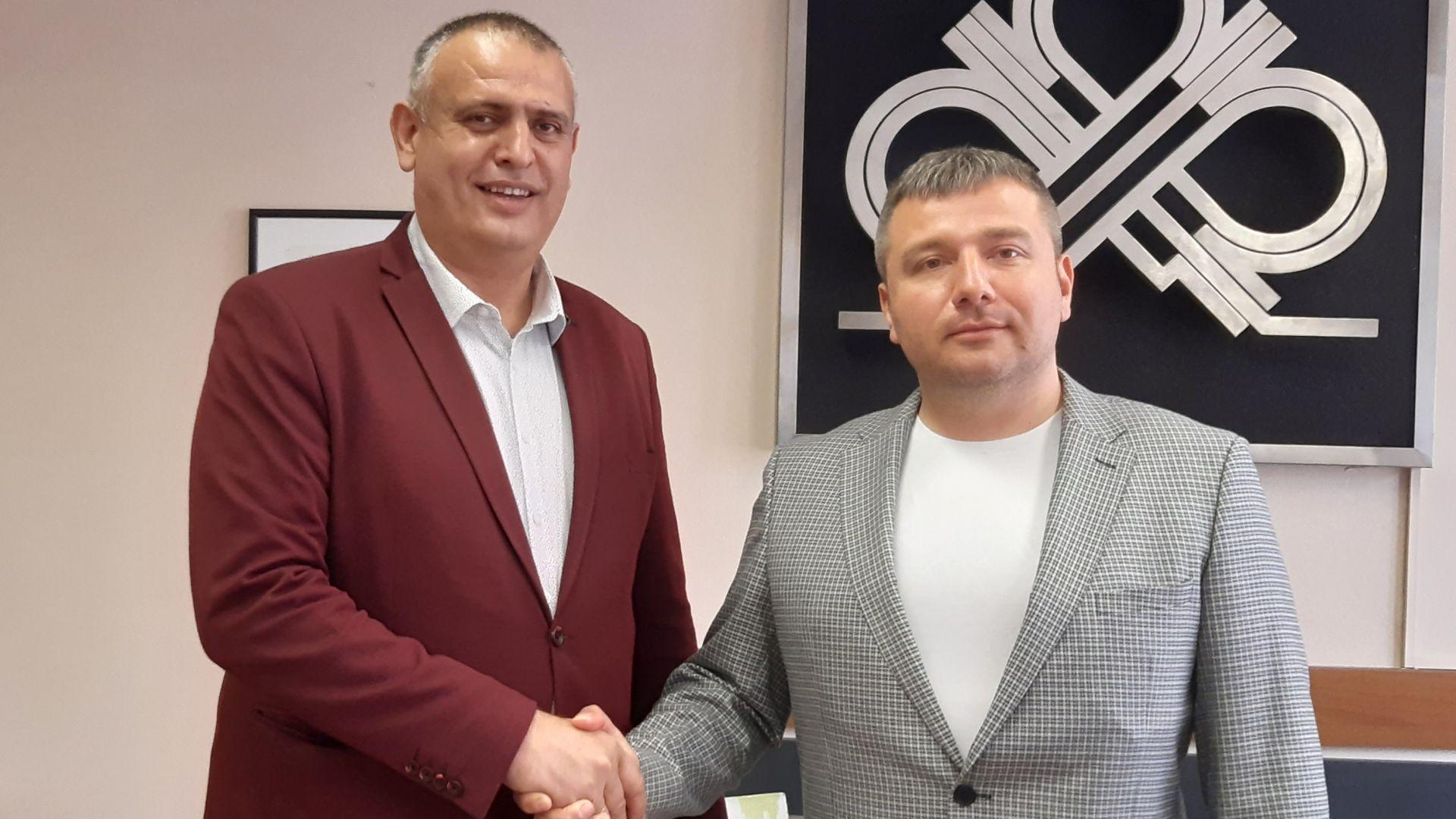 Ремонтират 20 км от важна пътна артерия в община Божурище