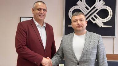 Ремонтират 20 км между селата в община Божурище