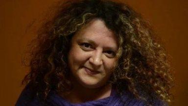 Почина журналистката Мария Николаева