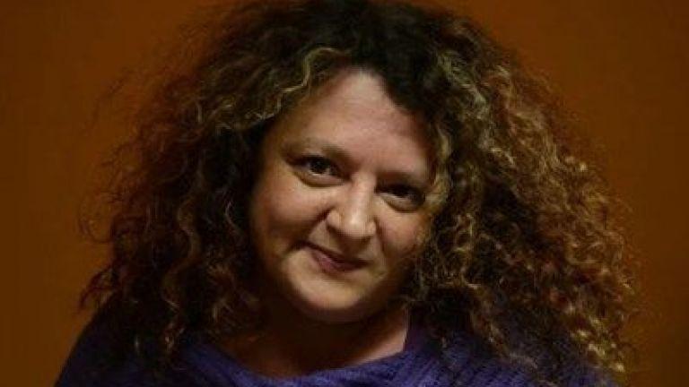 На 47 години в съня си почина журналистката от агенция