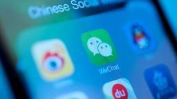 Китай с едномесечен ултиматум към интернет гигантите