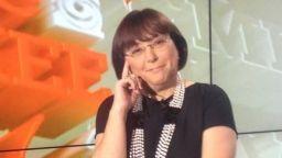 Проф. Мирослава Кортенска загуби битката с COVID-19