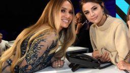 Дженифър Лопес и Селена Гомес се включват в международен ваксинационен концерт