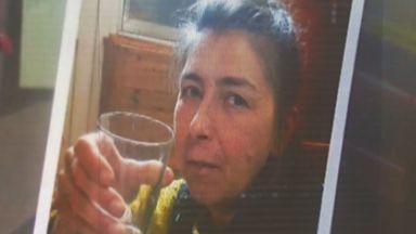 Издирват изчезнала 52-годишна жена от Кнежа