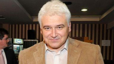 Проф. Пламен Киров: Задължително е утре да се избере председател на парламента