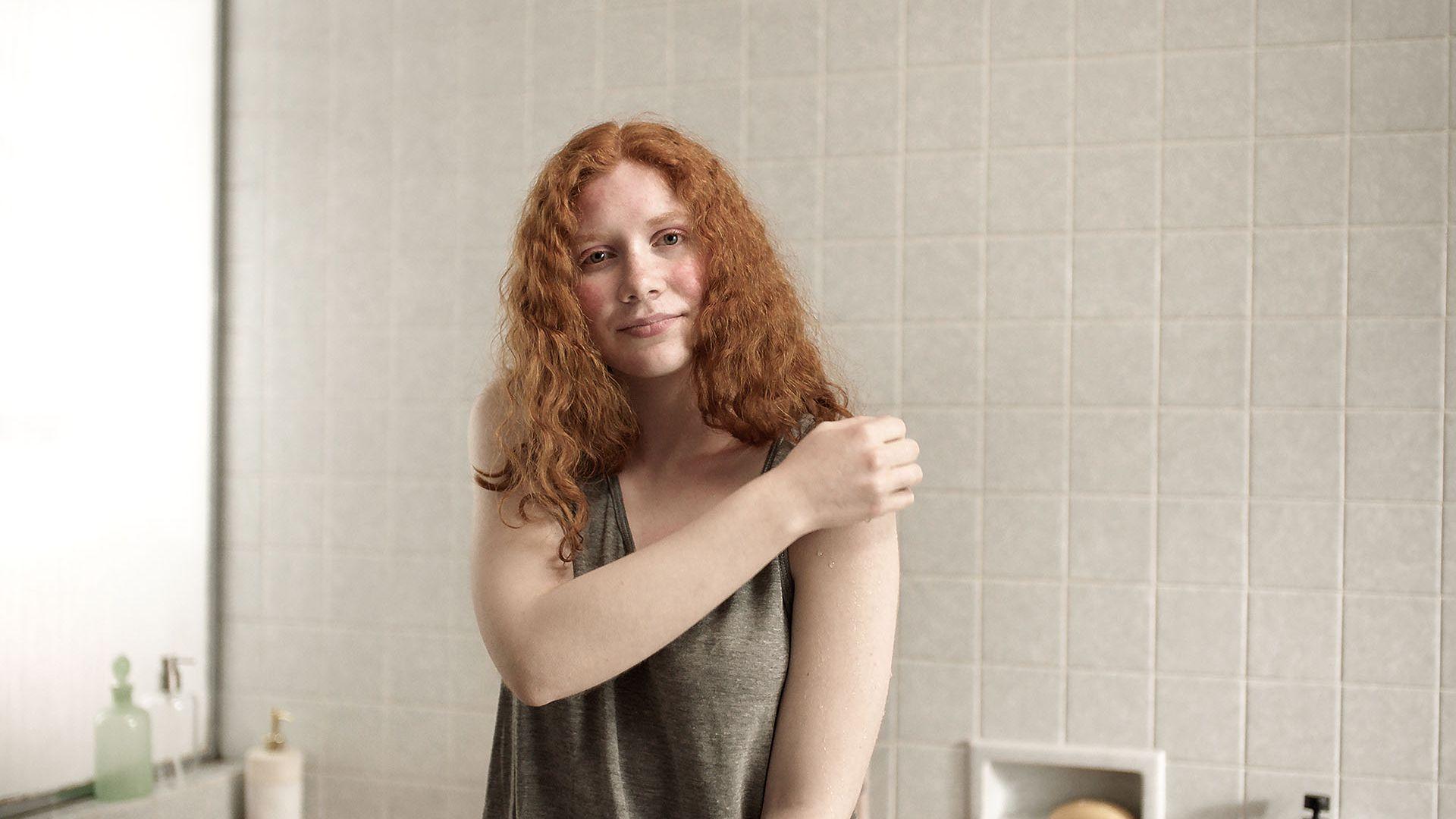 Нетолерантната кожа: Защо се превърна в масов проблем и как да се справим с нея