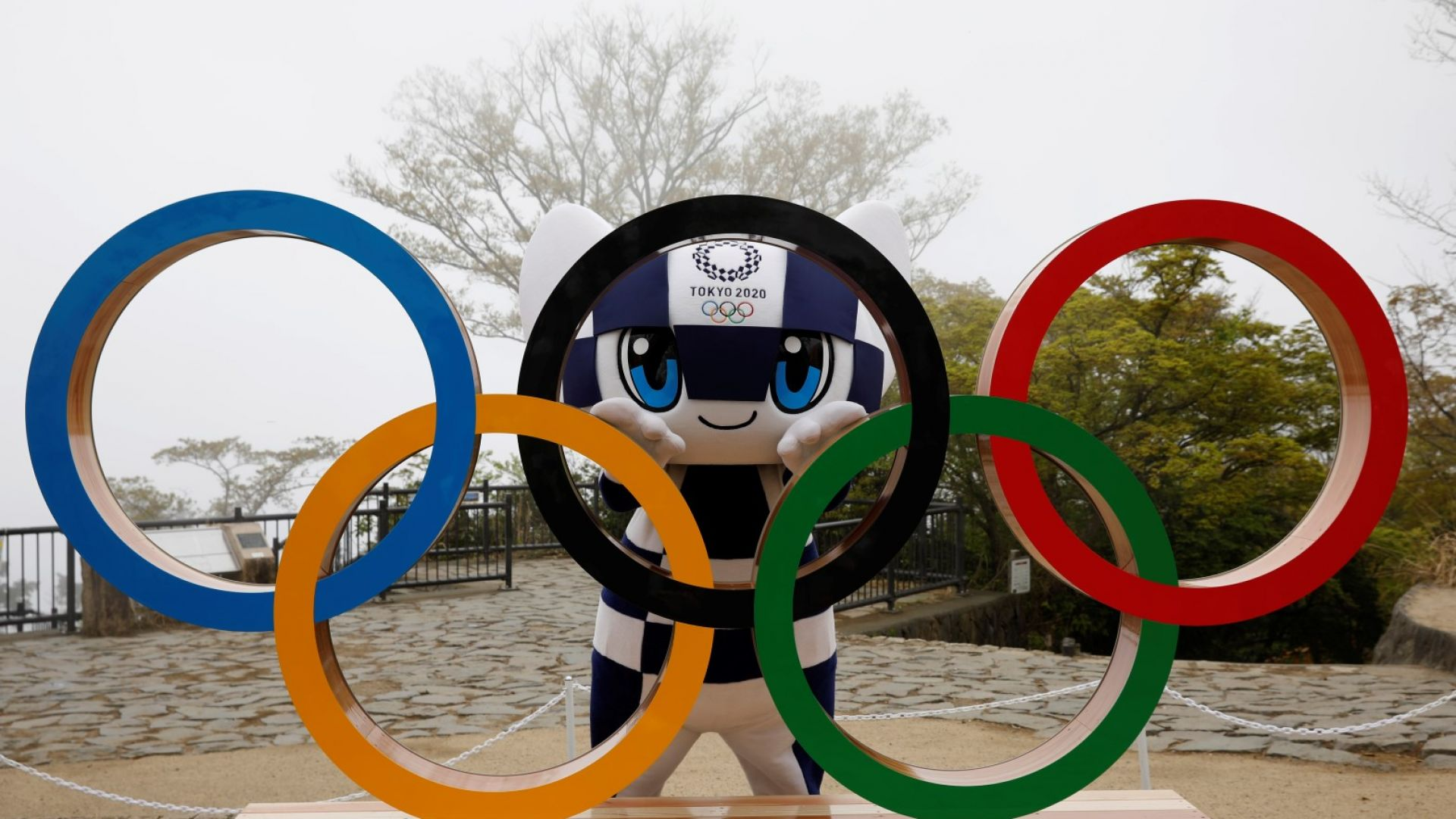 Токио въведе извънредно положение две седмици преди Олимпиадата
