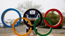 Първите рекорди в Токио паднаха още преди старта на Олимпиадата