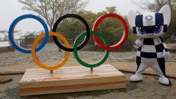100 дни до първата Олимпиада насред пандемия: Протести, проблеми и компромиси