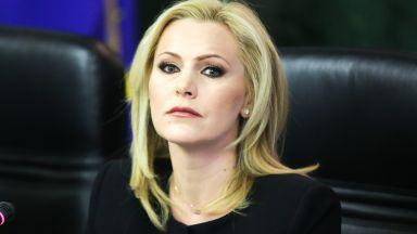 Сийка Милева за сигнала на Рашков: Поредна политическа атака срещу прокуратурата