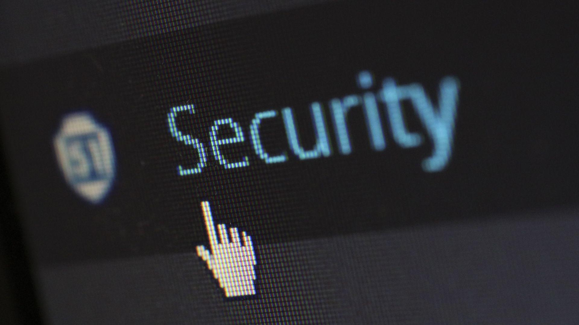 Зачестяват случаите на онлайн измами