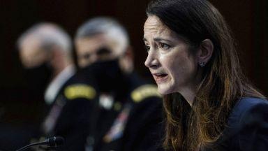 Националното разузнаване на САЩ работи по две теории за COVID-19