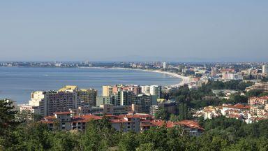Офертите за бизнес имоти с 50% повече: цените варират от 557 до 988 евро за кв. м