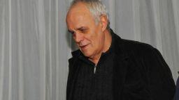 Андрей Райчев пред Dir.bg: Около 160 депутати оформиха мнозинство и нямат нужда от нов вот