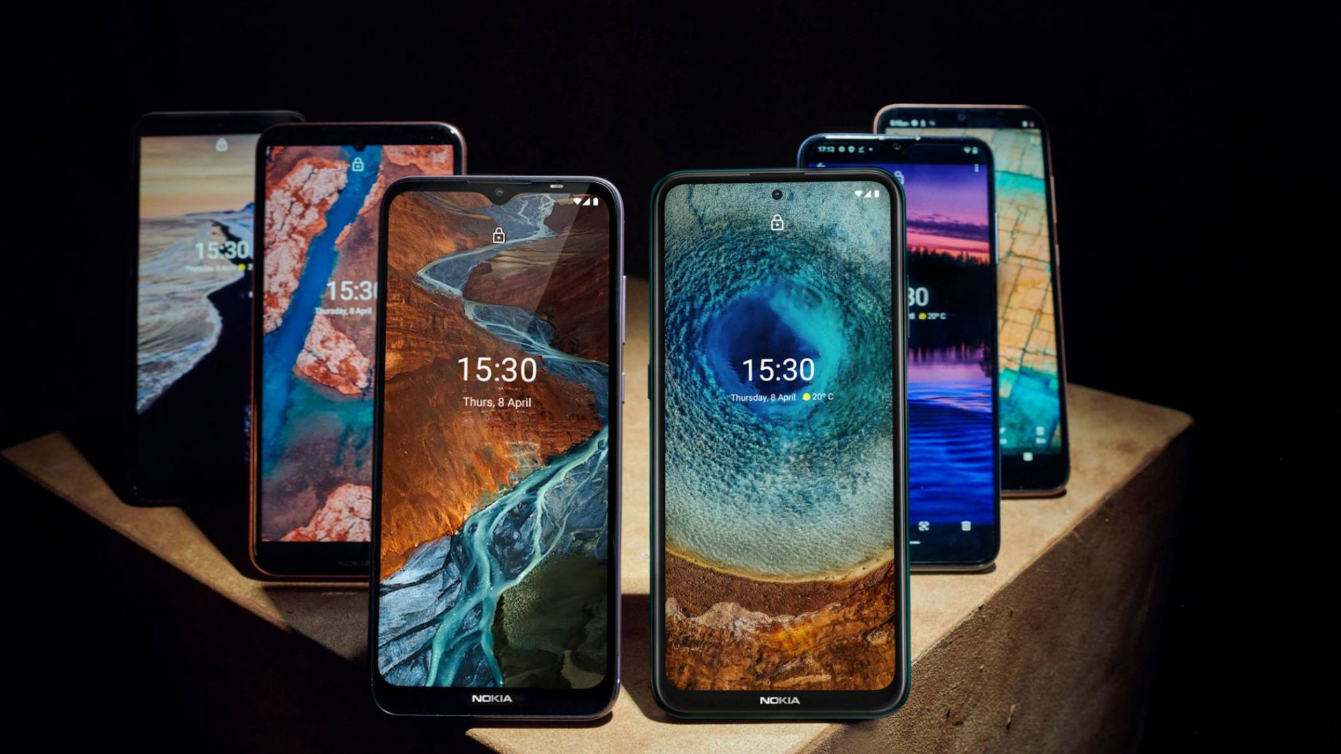 Как да изберем смартфон, който няма да трябва да сменяме след година или две