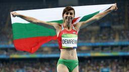 Предвидиха класирането по медали на Олимпиадата, прогнозата е мрачна за България