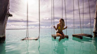Малдивите ще предлагат ваксини на туристите при пристигане