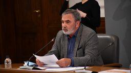 Доц. Кунчев: Очаква се през юни зелените паспорти да са факт в ЕС