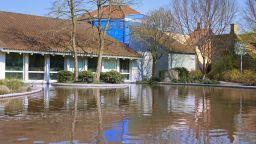 Новият музей на Ханс Кристиан Андерсен ще бъде открит в родния му град
