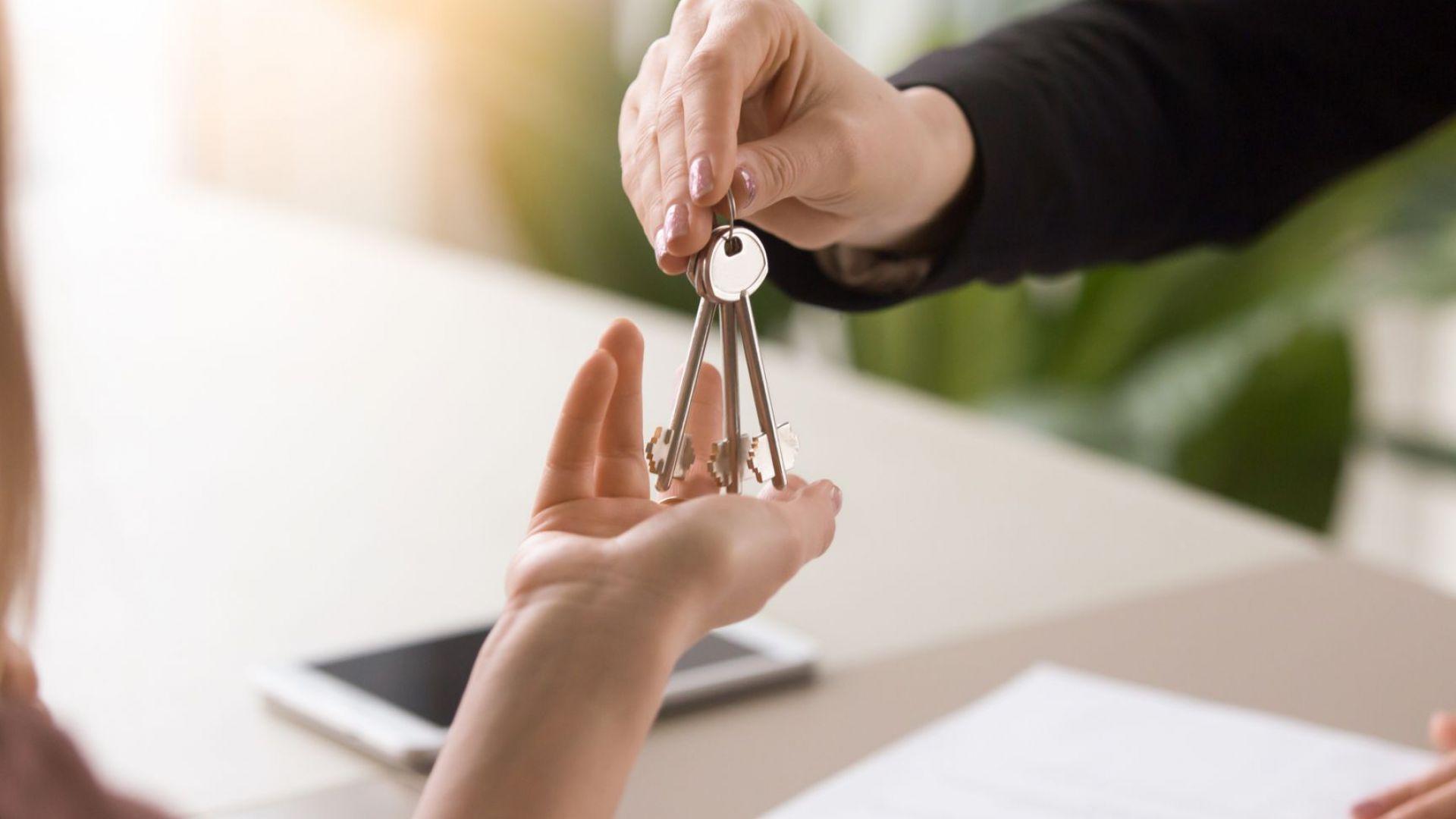 Таньо Марковски: ИТ специалистите са най-големите инвеститори в имоти в момента