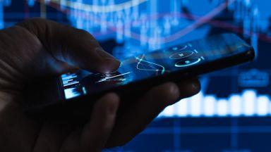 Турската централна банка ще забрани използването на криптоактиви при плащания