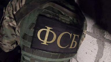 Русия задържа украински дипломат за получаване на секретна информация