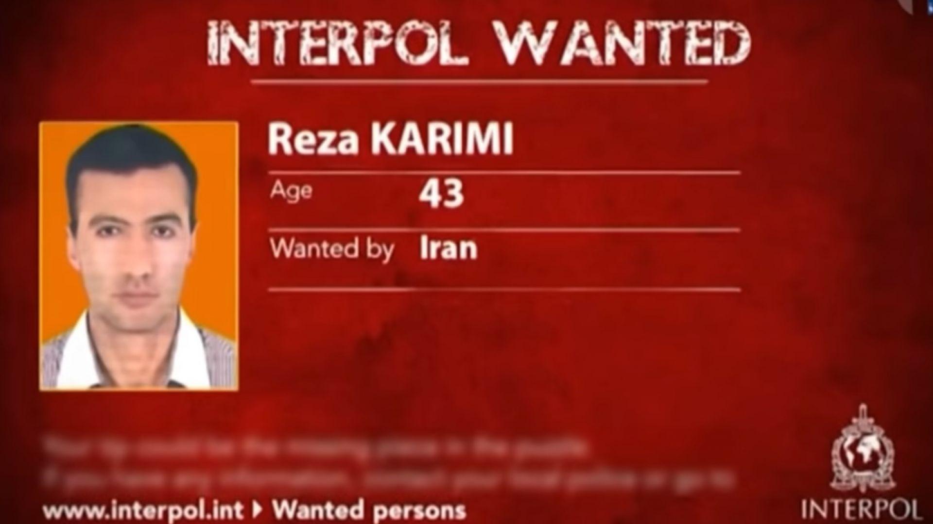 Иран разкри извършителя на саботажа в ядрения завод в Натанз