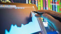Седмица на рекордите по пазарите на акции в Европа и САЩ