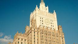 Русия даде отговор на Чехия: Гони 20 чешки дипломати