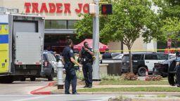 Стрелби с убити и ранени из САЩ дни наред