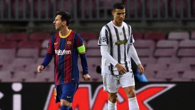 Обяснено: Какво е Суперлигата и защо нейната поява е война във футбола?