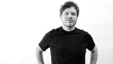 Международният колекционер Кристиан Каспар Шварм: Можете да събирате само себе си