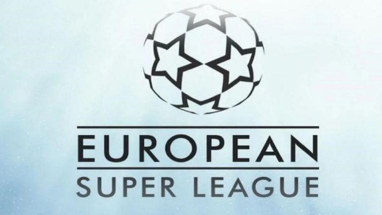 УЕФА се готви да изхвърли част от замесените в Суперлигата