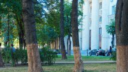 """Чехия категорично ще изключи Росатом от търга за АЕЦ """"Дуковани"""""""