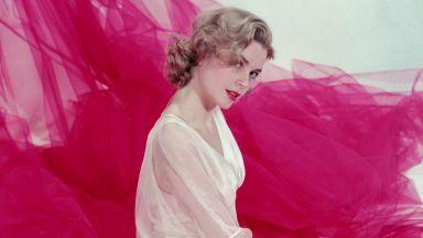 Грейс Кели - необичайната любовна приказка на една нетипична принцеса