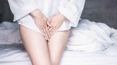 Циститът – бич и изпитание за  80% от жените в България