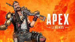 EA представи мобилна версия на Apex Legends