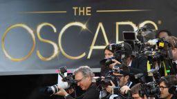 """Броени дни до """"Оскар""""-ите: Интригуващи факти за отличията тази година"""