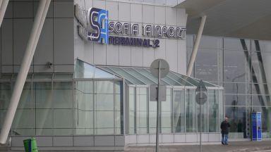 Кения, Канарските острови и Абу Даби влизат в зимното разписание на Летище София от 31 октомври